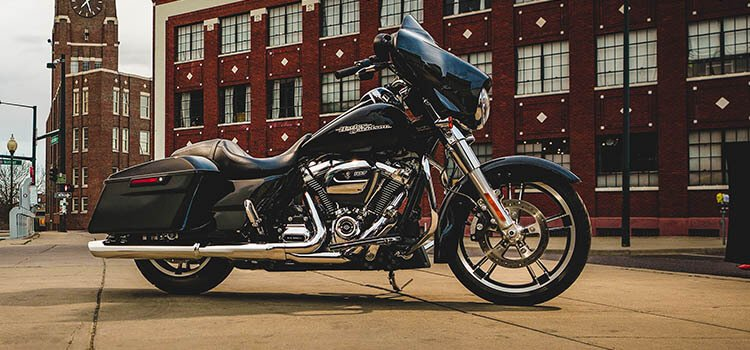 Best Ape Hangers For Road Glide