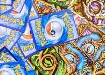 Best Pokemon Card Packs