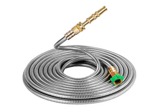 10 Best 100 Ft Garden Hose 2020 Buying Guide Valid Pick