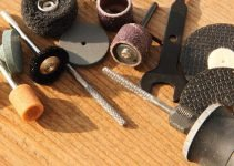 Best Dremel Bits for Wood Carving