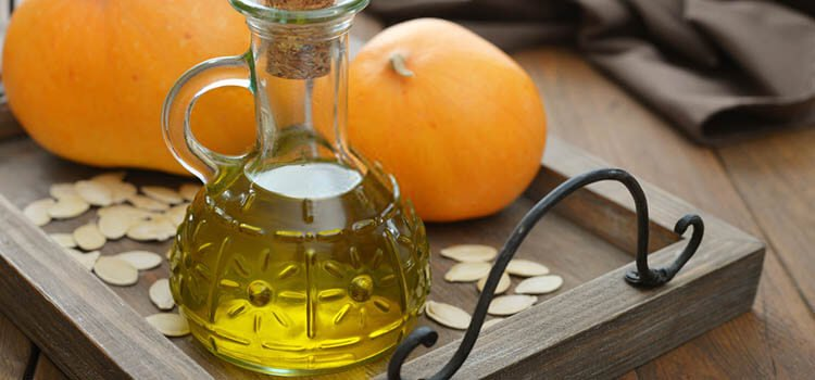 Best Pumpkin Seed Oil Buying Guide