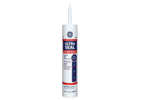GE Ultra Seal Latex