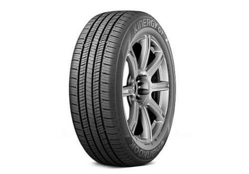 Hankook Kinergy Tire