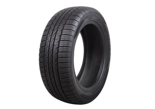 SUPERMAX Tire 225 50R17 94V