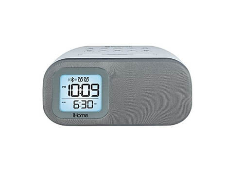 iHome iBT210WS