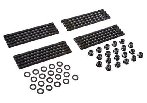 APR 250-4202 Stud Kit