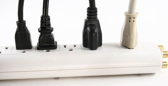 Best Surge Protector for 4K TV Buying Guide