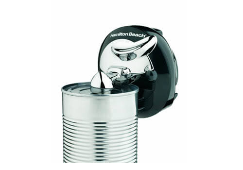 Hb Compact Can Opener