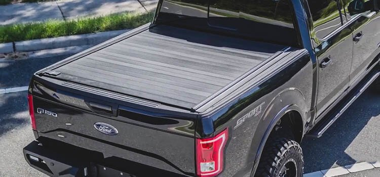 Tonneau Cover For Rambox Buying Guide
