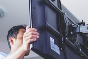Best TV Wall Mount for Plaster Walls Buying Guide