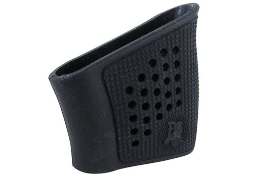 Pachmayr Tactical Grip G-43