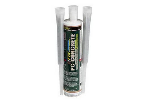 PC Products 72561 PC Concrete