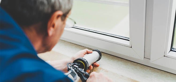 Sealant for UPVC Windows Buying Guide