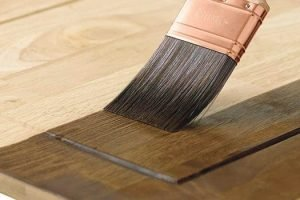 Best Stains for White Oak