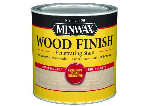 Minwax Wood Finish 227654444