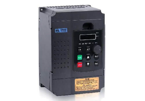 MySweety Variable Frequency Drive