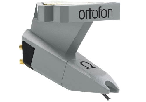 Ortofon Omega 1e Moving Magnet Cartridge