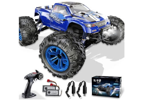 Soyee RC Cars 1 10 Scale