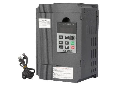 Szcy AC 220V Variable Frequency Drive