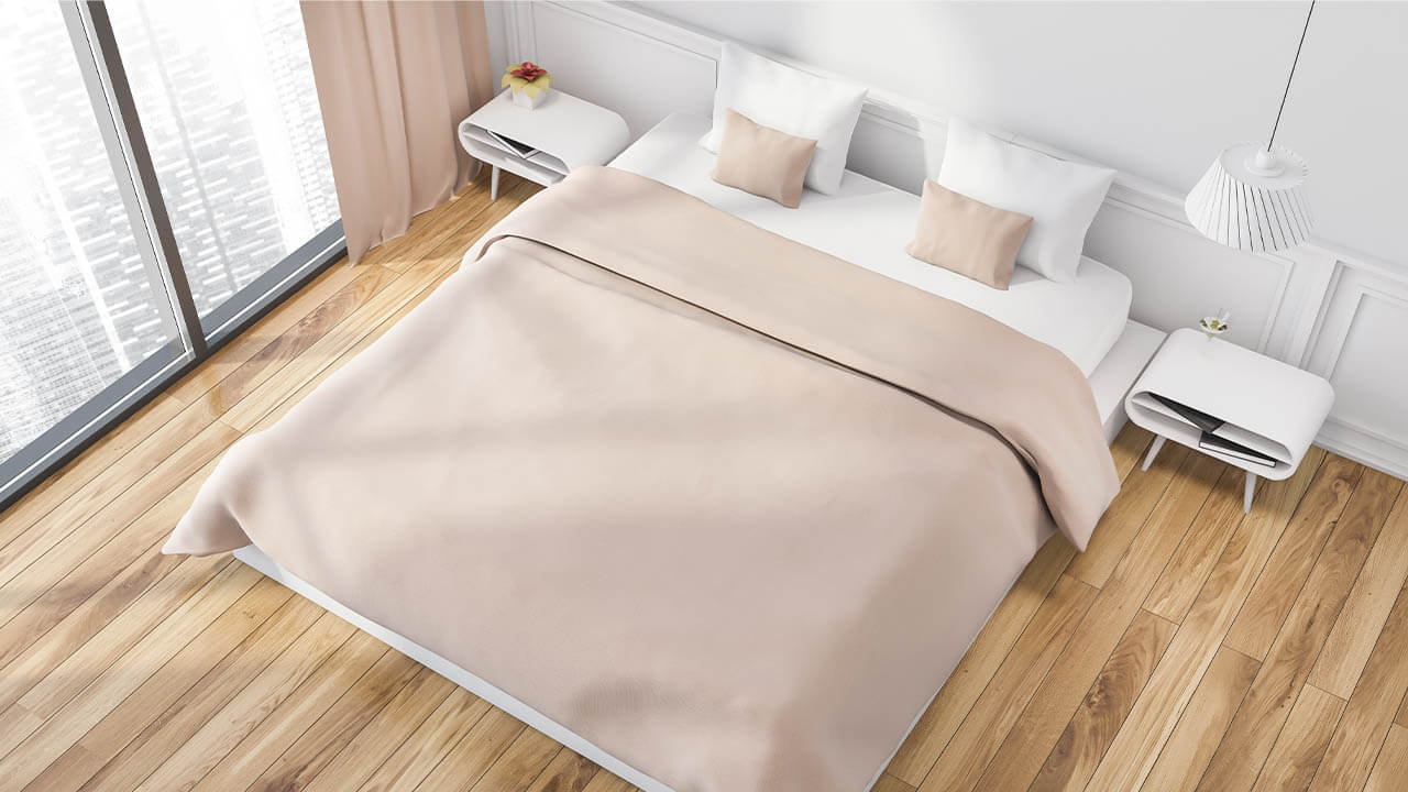 Bed Sheet Grippers Buying Guide