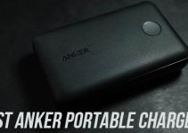 Best Anker Portable Chargers