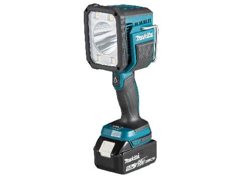 Makita DML812 18V LXT LithiumIon