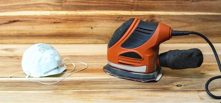 Skirting boards buyer's guide